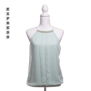 Express Camisole Top Size M
